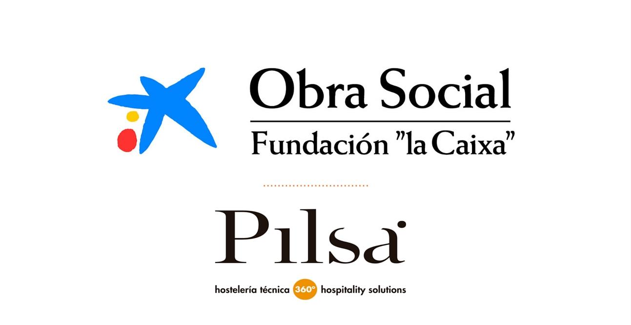 COCINA PARA LA INTEGRACIÓN SOCIAL Y LABORAL