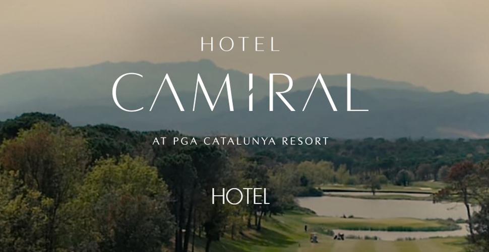 Hotel Camiral & Pilsa