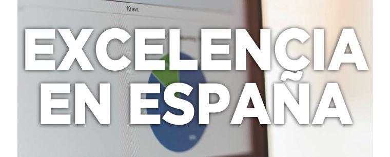 Excelencia Empresarial –  Periódico El Mundo