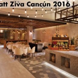 Hyatt_Ziva-Cancun